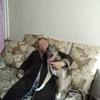 Алексей, 45, г.Сосенский