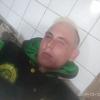 Юра, 21, г.Рубе