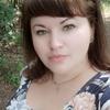 Наталья Чукмасова, 32, г.Минск