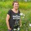 Наталья, 46, г.Безенчук