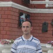Виктор, 45, г.Кострома