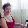 virrochka, 42, г.Санкт-Петербург