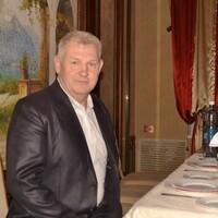 Сергей, 62 года, Стрелец, Прокопьевск