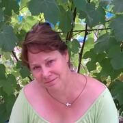 Ирина 55 Цимлянск