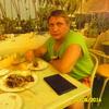 сергей, 36, г.Моздок
