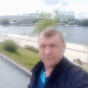 Вадим, 43, г.Красногорск