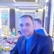 Валерий, 44, г.Южно-Сахалинск