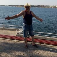 Виталий, 41 год, Овен, Москва