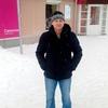 миша, 40, г.Балезино
