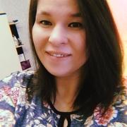 Ангелина, 28, г.Рязань