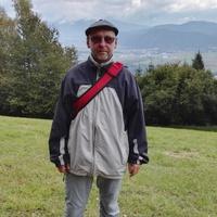 Николай, 63 года, Стрелец, Мытищи