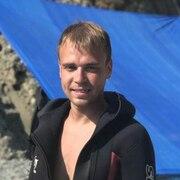 Слава Ключанский, 31, г.Казань