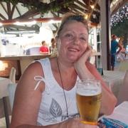 Татьяна, 55, г.Нальчик