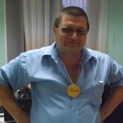 иван, 52, г.Кыштым