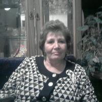 галина, 59 лет, Рыбы, Якутск