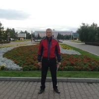 Рома, 30 лет, Овен, Барнаул