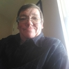 Zane Storey, 56, г.Мерфрисборо