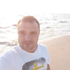 Егор, 29, г.Рязань
