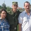 сергей, 42, г.Смоленск