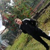 Евгений Зазулин, 29, г.Челябинск