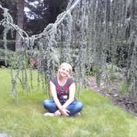 Людмила, 38 лет, Телец, Красноперекопск