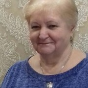 Тамара, 64, г.Новороссийск