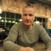 Артём, 39, г.Шостка
