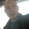 Andrey, 29, г.Магадан