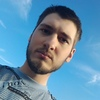 Валерий, 25, г.Челябинск