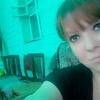 Маргарита, 31, г.Воронеж
