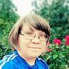 Ольга, 35, г.Боралдай