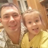 Денис, 41 год, Скорпион, Сергиев Посад