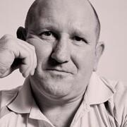 Евгений, 48, г.Лиски (Воронежская обл.)