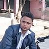 Badri Nath, 26, Gurugram