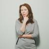 Ольга, 36, г.Люберцы