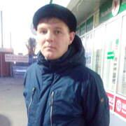 Дмитрий, 27, г.Братск