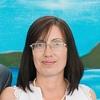 Ольга, 44, г.Новокузнецк