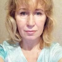 Лена, 48 лет, Близнецы, Москва