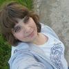 Ирина, 27, г.Екатеринбург