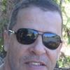 Rubensvix, 60, г.Витория