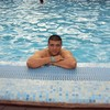 Dima, 26, г.Тирасполь