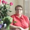 Татьяна, 64, г.Гомель