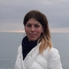 Екатерина, 40, г.Владимир