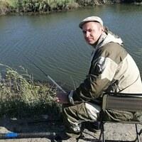 Николай, 39 лет, Телец, Краснодар