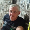 Андрей, 54, г.Братск
