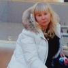 Анна, 40, г.Нижневартовск