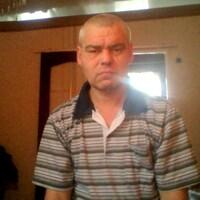 дмитрицй, 50 лет, Скорпион, Воткинск