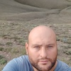 dmitriy, 31, Kyzyl