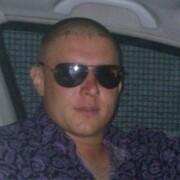 Алекс, 36, г.Апрелевка
