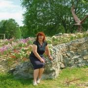 Валентина 64 года (Рыбы) Краснокаменск